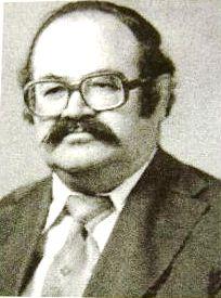 Петко Минев