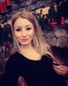 Мирела Гачева