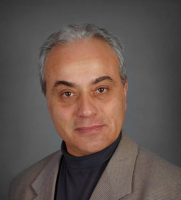 Разговор с музиканта, композитора и педагога Ангел Добрев