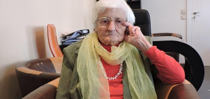 Иванка Гръбчева