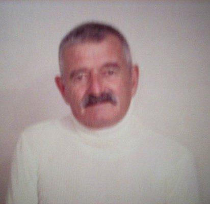 Данчо Кирков