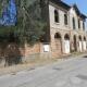 Старо кино - Етрополе