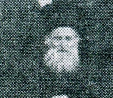 Симеон Хаджибенчев