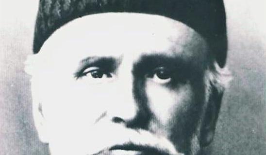 Димитър Иванов Дидов