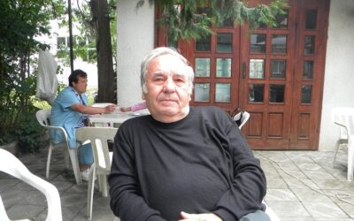 """Разказът на Христо Христов """"Трите ябълки"""" е включен в списанието на Съюза на независимите български писатели """"Матадор"""""""