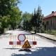 Започна ремонтът на част от водопроводната мрежа в град Етрополе