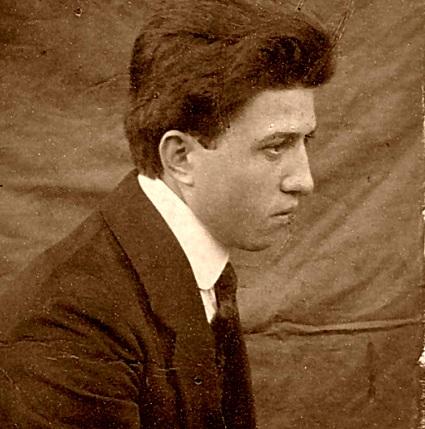 Христо Ясенов