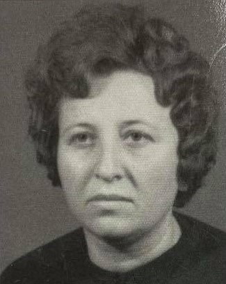 Василка Ботева Тепавичарова