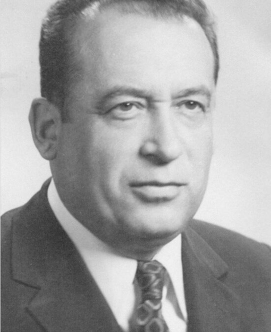 Георги Павлов - Етрополе