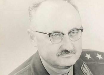 Димитър Гръбчев