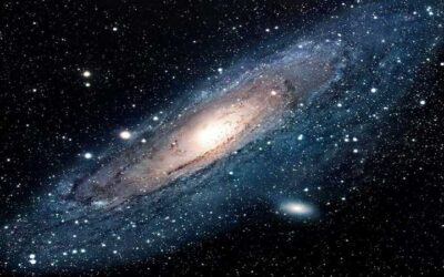 19 невероятни факта за Космоса