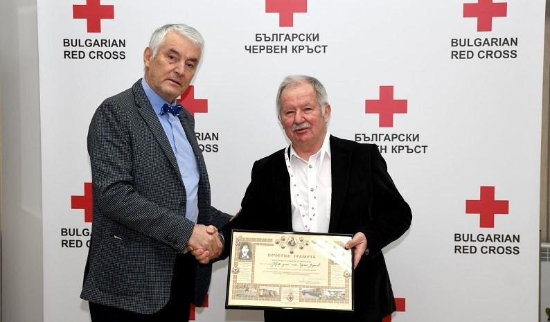 Цоло Вутов