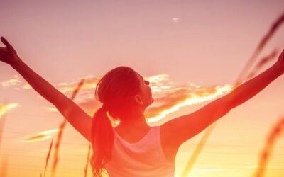 Най-лошите оправдания да не промените живота си