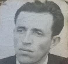 Христо Георгиев Христов