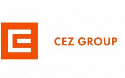 Планови прекъсвания на тока в Община Етрополе за периода 25-29 януари