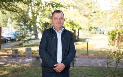 Етрополци говорят: Борил Караканов
