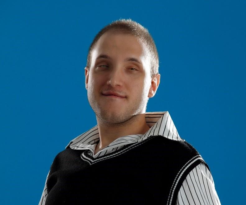 Кристиян Григоров