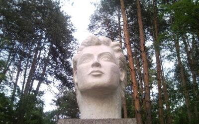 Марийка Иванова Гаврилова (Мичето)