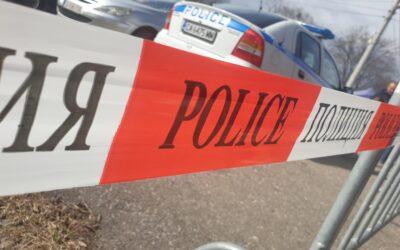 Моторист падна в дере и загина в Община Етрополе