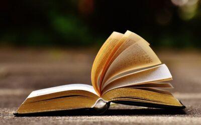"""Сдружение """"За Етрополе"""" вече е част от световното движение Bookcrossing"""